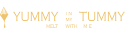 YIMT.om Logo